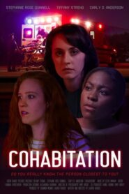 Cohabitation