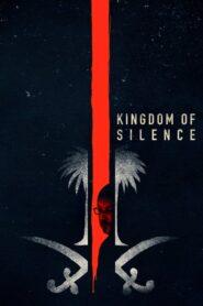 Kingdom of Silence