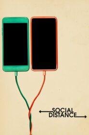 Dystans społeczny – Social Distance