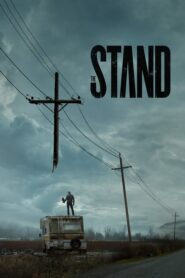 Bastion – The Stand