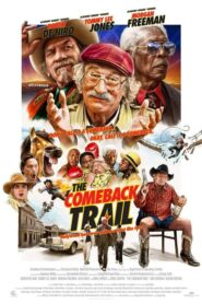 Cwaniaki z Hollywood – The Comeback Trail