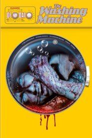 Krwawe pranie – Vortice mortale