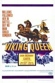 Królowa Wikingów