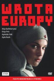 Wrota Europy