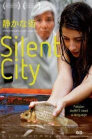 Milczące miasto