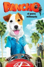 Pancho, psi milioner