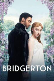 Bridgertonowie – Bridgerton