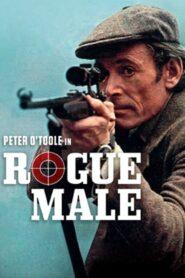 Rogue Male – Misja: Zabić Hitlera