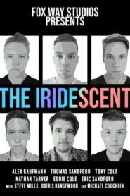 The Iridescent