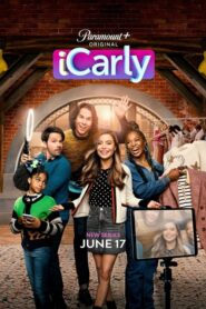 the reunion iCarly (TV Series)