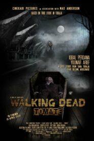 Walking Dead – Tomate
