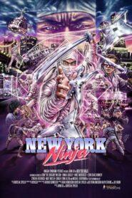 New York Ninja