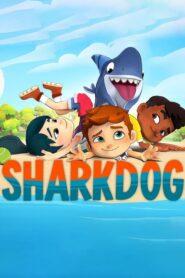 Reksin – Sharkdog