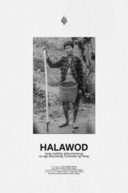 Halawod