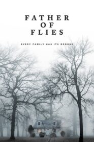 Father of Flies