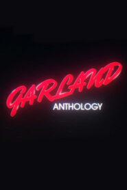 Garland: Plagiarism
