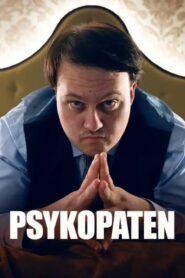 Psykopaten