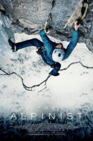 The Alpinist