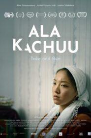 Ala Kachuu