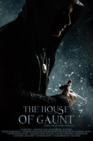 The House of Gaunt: Lord Voldemort Origins
