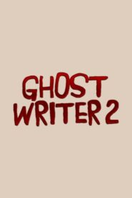 Ghost Writer 2