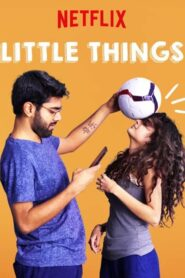 Little Things: Sezon 3