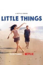 Little Things: Sezon 4