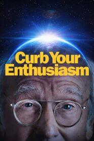Curb Your Enthusiasm: Sezon 11