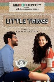Little Things: Sezon 2