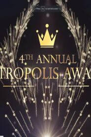 2021 Metro Awards
