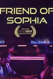 Friend of Sophia