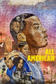 All American: Sezon 3
