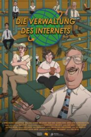 The Administration of the Internet