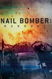 Nail Bomber: Polowanie