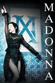 Madonna – Madame X Tour