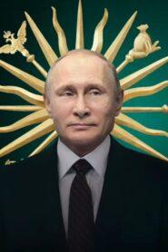 Pałac dla Putina. Historia największej łapówki