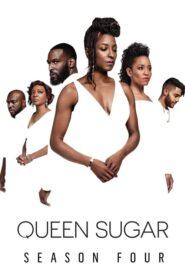 Queen Sugar: Sezon 4