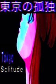 Tokyo Solitude