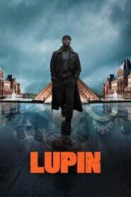 Lupin: Sezon 1