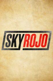 Sky Rojo