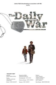 The Daily War