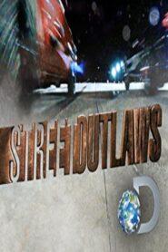 Street Outlaws: Sezon 3