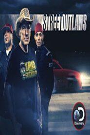 Street Outlaws: Sezon 10