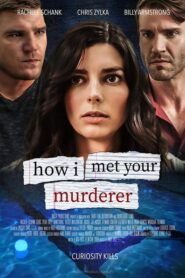 How I Met Your Murderer