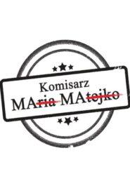 Komisarz Mama
