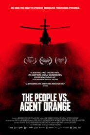 The People vs. Agent Orange