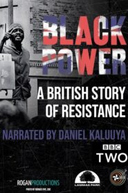 Black Power: A British Story of Resistance