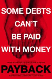 Dług według Margaret Atwood