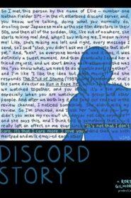 Discord Story