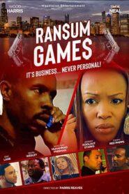 Ransum Game